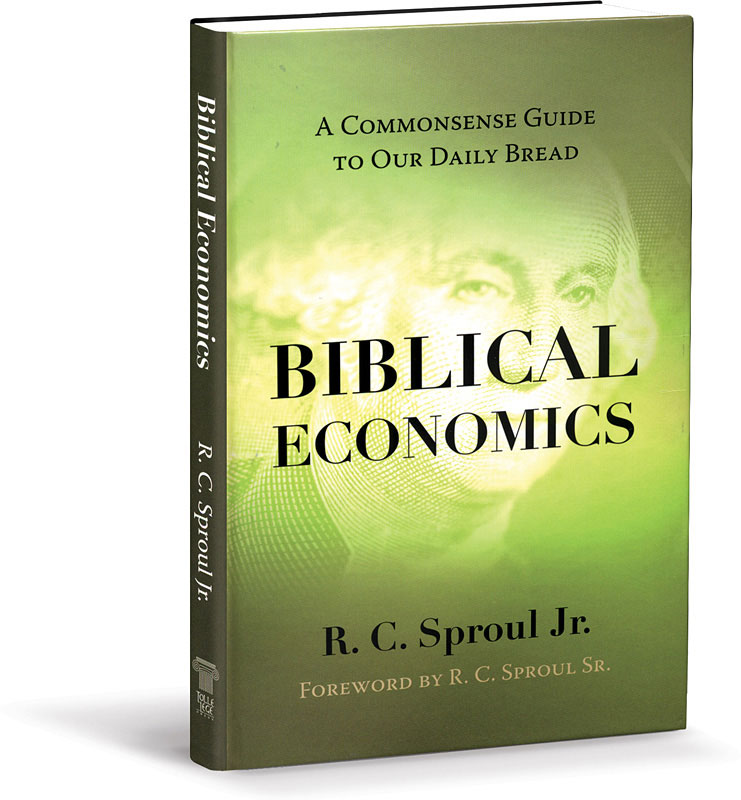 economics bible ★ economic collapse in the bible ★ top 10 best emergency survival foods :: economic collapse in the bible :: (as seen on tv) watch video now survival life canned meat economic collapse in the bible it is not required that a person should always carry dehydrated foods during the time of picking camping trips, outings.
