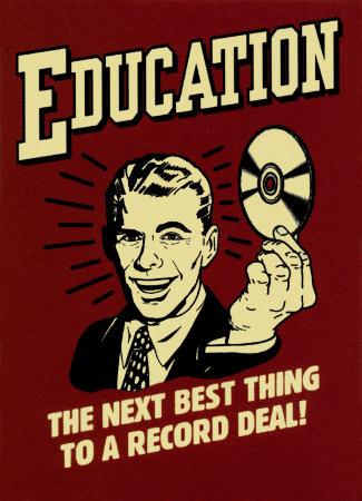 education-better-than.jpg