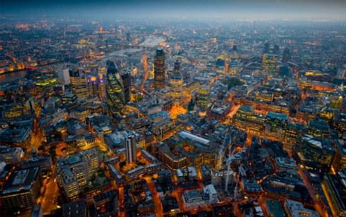london-at-night1