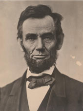 lincoln-portrait-1863